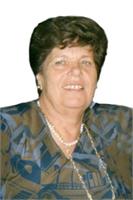 Maria Teresa Ambrosi