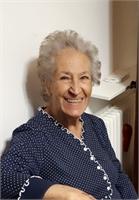 Antonia Previti