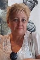 Maria Beatrice Zedde
