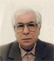 Luciano Lisei