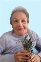 Rosalia Fresu Virdis
