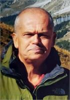 Tonino Greppi
