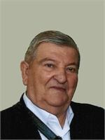 Roberto De Vecchi