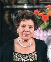 Carmela Nelson