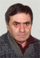 Aldo Boschetto