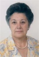 MARIA SACCHI