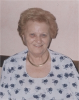 Augusta Pescarolo