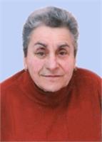 Carolina Cannavacciulo