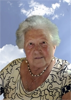 Oliva Bergomi