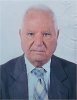 Pasquale Ancora