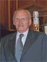 Franco Franchini