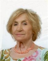 Ida Zanelli
