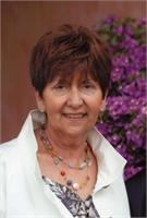 Giuseppina Brandale