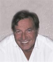 Giancarlo Bassi