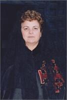 GIUSEPPINA ARBORATI