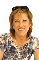 Cinzia Stefanoni