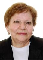 Chiara Olla