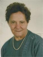 Giuseppina Sacchi