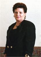 Angela Mozzillo
