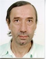 Stefano De Vecchi