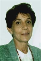 Lydia Osana