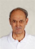 GIOVANNI FRANCESCO BERNARDELLI