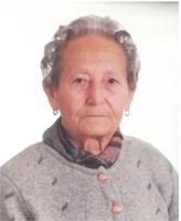 Rosa Materese