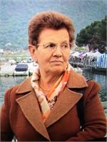 Maria Lucia Cola