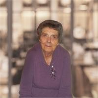 Maria Elisabetta Giorgio