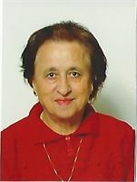 MARIA GIOCONDA ADDESA