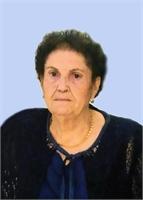 Raffaela Di Pasquale