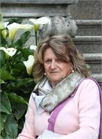 MARINA BRACCHI