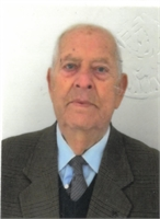 Carlo Pietro Mignone