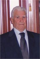 Francesco Pasella