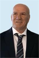 Mario Deiana