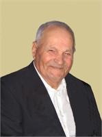 Gastone Volpe