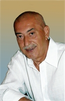 PAOLO BONFOCO