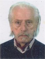 Walter Perrucci