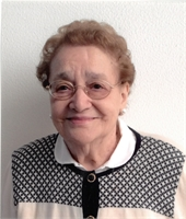 Irma Borotti