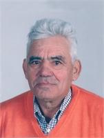 GUIDO GREGGIO