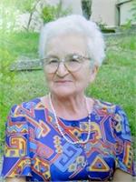 Maria Piovesan