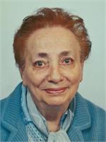 Edda Pinato