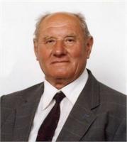 Giuseppino Versaldo