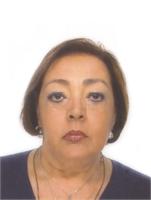 Angela Parini