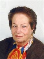 Francesca Farano