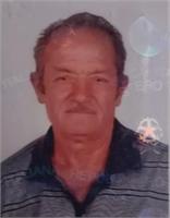 Alfonso Mauriello