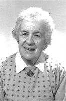 Adriana Segatto