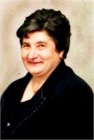 Antonia Loguercio