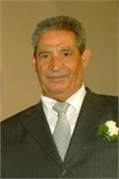 SALVATORE CHIERA