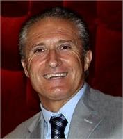 Vito Beneventi